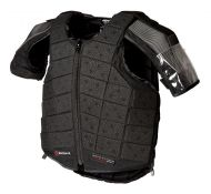 Racesafe Provent 3 Shoulder Pads