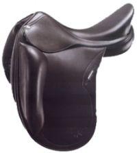 Equipe Oracle Dressage Saddle