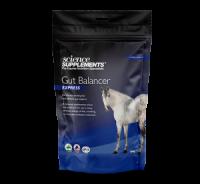 Science Supplements Gut Balancer-Express