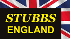 W. B Stubbs Ltd