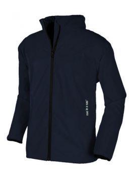 Target Dry (Mac in a Sac) Jacket