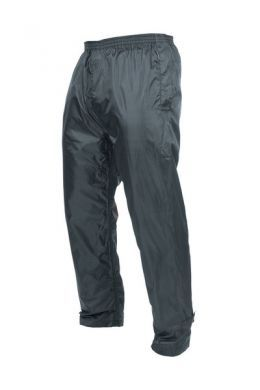 Target Dry (Mac in a Sac) Overtrousers - Navy