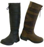 Toggi Canyon Boot