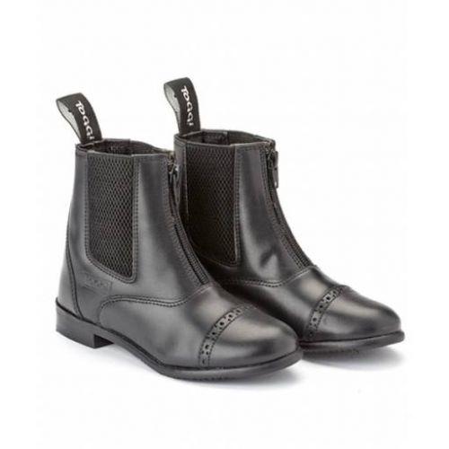 Toggi Augusta Childs Jodphur Boots