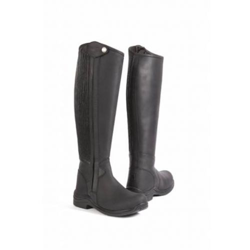 Toggi Quest Long Riding Boot