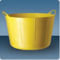 TubTrug Tub Extra Large