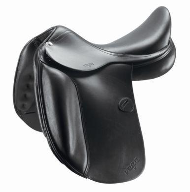 Amerigo Vega Dressage Saddle