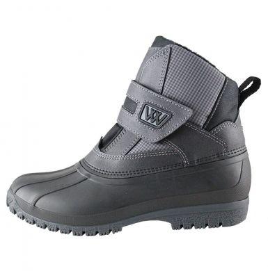 Woof Wear Short Boot Adult 2017