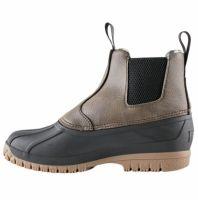 Woof Wear Chelsea Boot