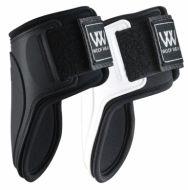 Woof Wear Pro Fetlock Boot