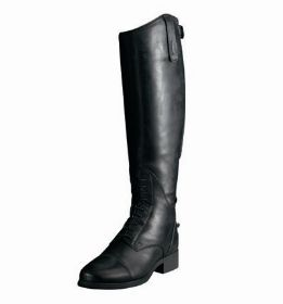 Ariat Ladies Bromont H2O Tall INSULATED