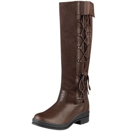 Ariat Grasmere H20 Boots