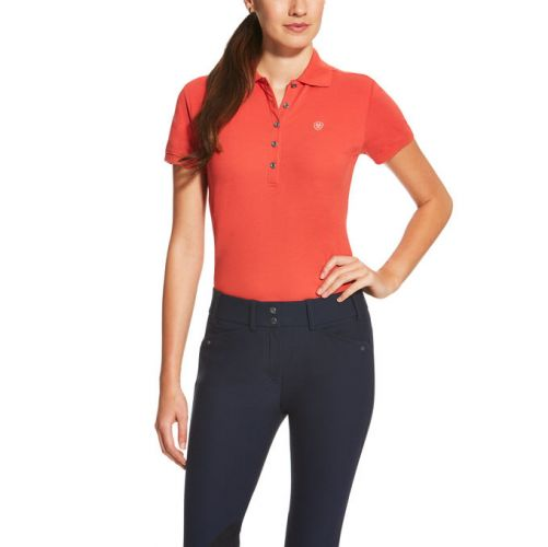 Ariat Prix Polo. Assorted Colours.