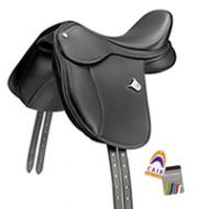 Bates Pony Saddle