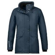 Cavallo Halina Ladies Jacket