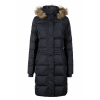 Cavallo Opalo Ladies Long Padded Coat