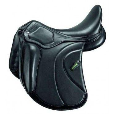Amerigo Cervia Siena Dressage Saddle