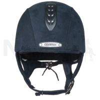 Campion Junior X-Air Plus Riding Hat