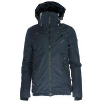 Eurostar Lois Ladies Jacket