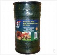 Agrihealth High Performance Polytape 40mm x 200m