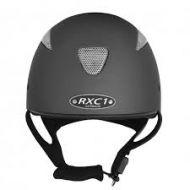Gatehouse RXC1 skull cap