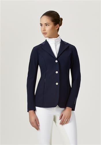 Gersemi Idun Competition Jacket Navy