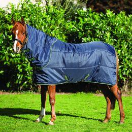 Amigo Insulator Pony Plus Medium