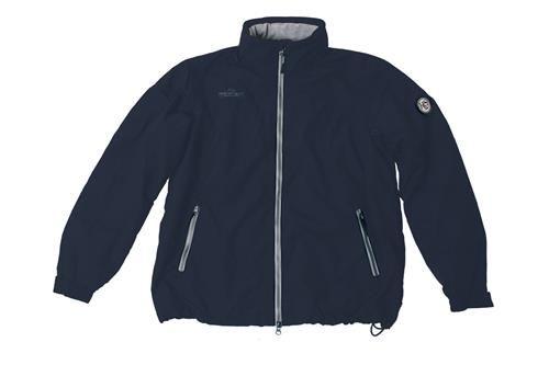 Horseware Unisex Corrib Jacket