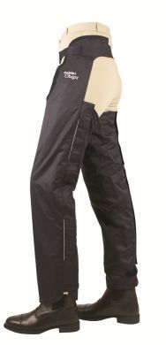 Horseware Full Leg Chaps (Kids)