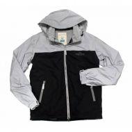 Horseware Reflective Corrib Jacket