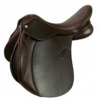 Ideal 1350 General Purpose Saddle