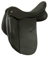 Ideal Roella 1350 Dressage