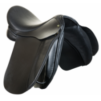 Ideal Lynx TF Dressage Saddle