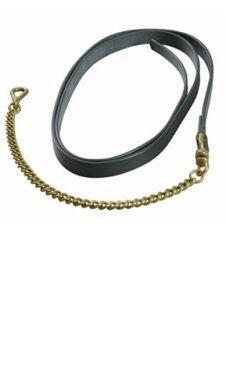 Chain Lead Rein