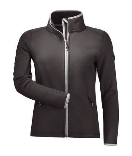 Cavallo Kendra Ladies Sweat Jacket