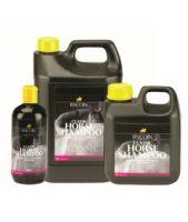 Linclon Classic Horse Shampoo