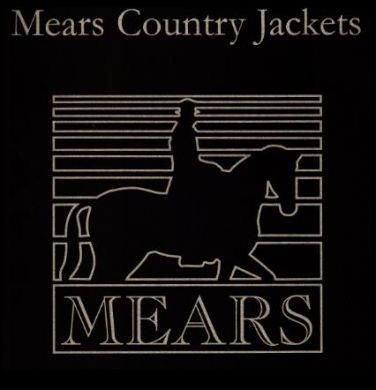 Mears Hunting Jackets