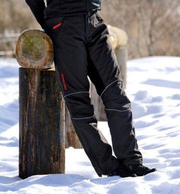 Mountain Horse Polar Breeches