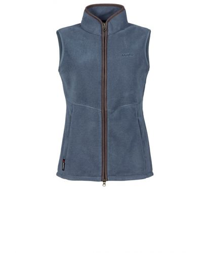 Musto Ladies Gilet. Glemsford - Assorted Colours