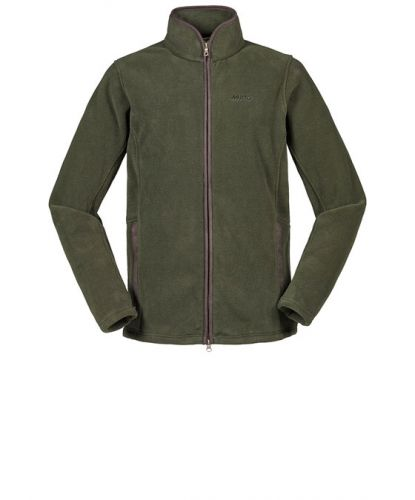 Musto Mens Jacket. Glemsford - Dark Moss