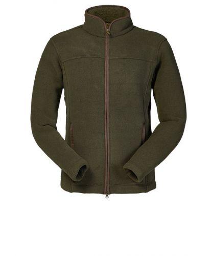 Musto Mens Jacket. Melford - Dark MossSize XL
