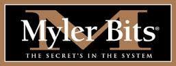 Myler Bits
