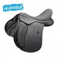 Wintec 500 All Purpose Saddle Improved