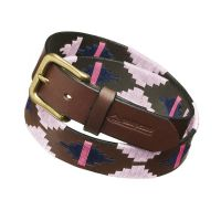 Pampeano Belt. Rosa