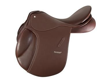 Passier Avior Jumping Saddle