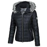 Pikeur Amal Ladies Jacket