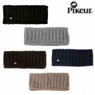 Pikeur Headband Cable