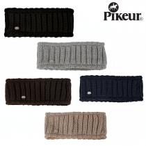 Pikeur Headband Cable