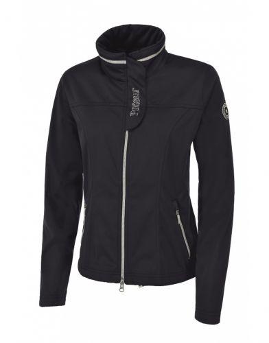 Pikeur Aquina Softshell Jacket