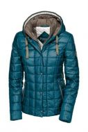 Pikeur Lucita Sporty Quilted Jacket